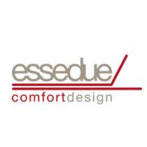 logo_essedue
