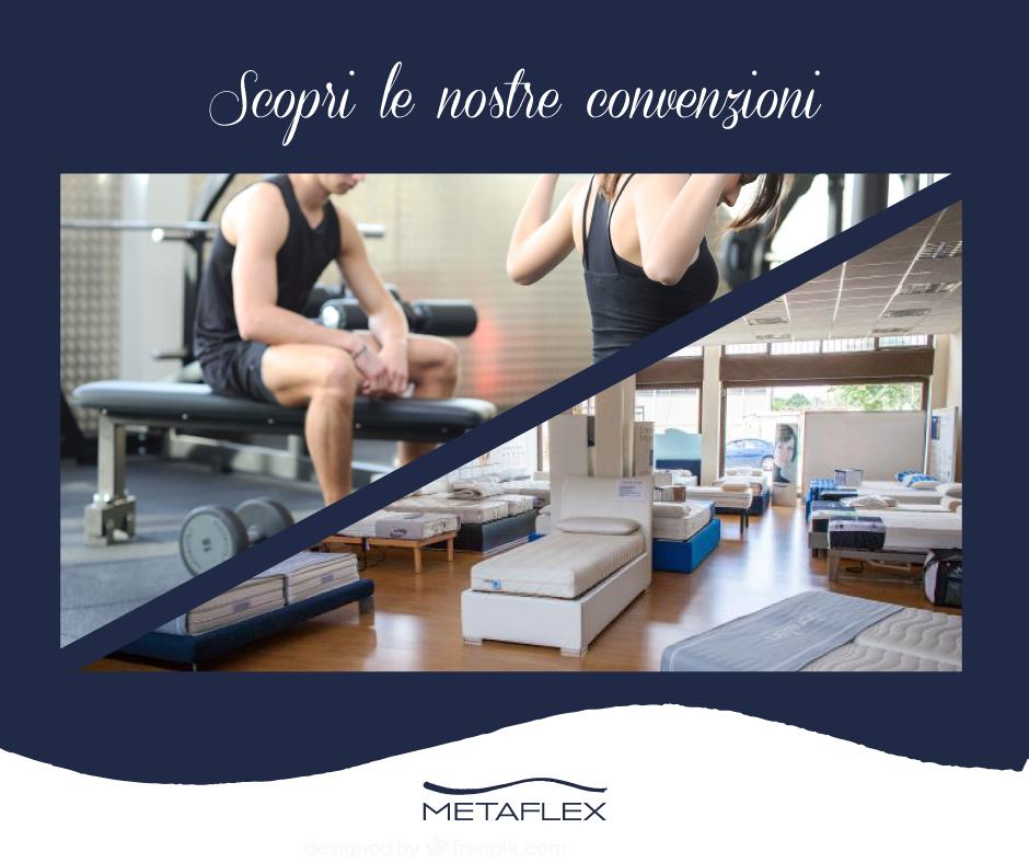 promozione-metaflex-convenzioni