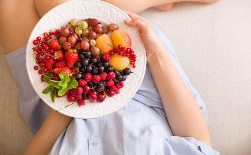 L'alimentazione contro l'insonnia