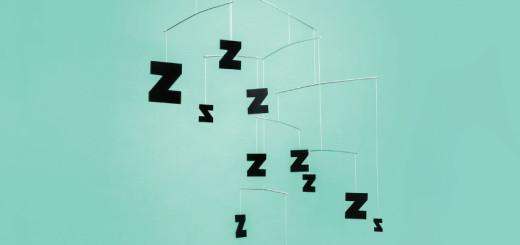 Riconoscere e prevenire le apnee notturne