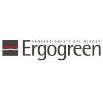 logo_ergogreen