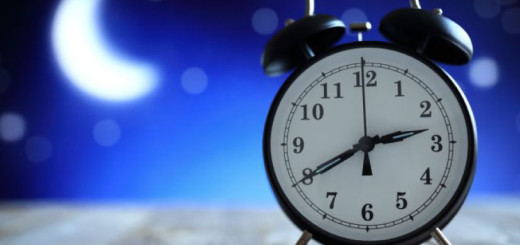 Riconoscere ed evitare i disturbi del sonno