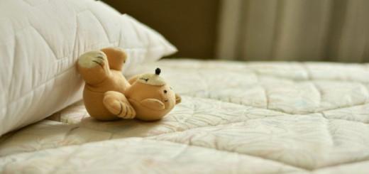 Come dormire meglio
