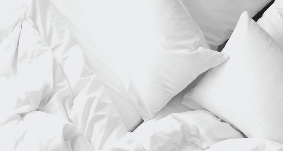 Il cuscino giusto per dormire bene