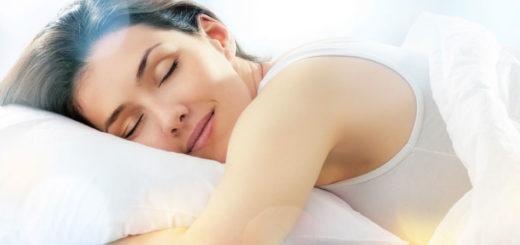 Come aumentare le difese immunitarie? Dormendo!