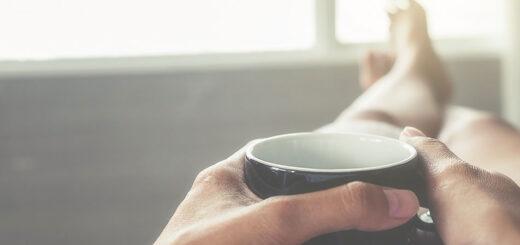 I benefici del riposo pomeridiano
