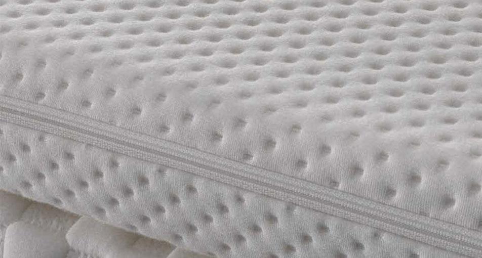 Topper per il tuo materasso: 10 semplici ragioni per utilizzarlo