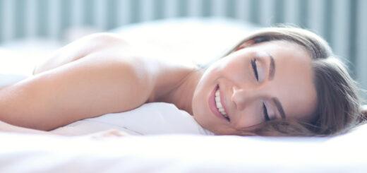 Il sonno: struttura e funzioni