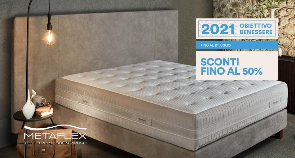 promo luglio 2021